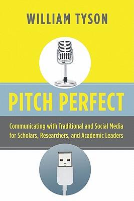 Pitch Perfect By Tyson, William/ Zemsky, Robert (FRW)